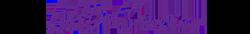 Lolita Carrico | Marketing Strategist, Entrepreneur Logo